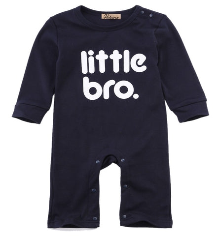f80596a27 Hi Hi Baby Store Kids Newborn Infant Toddler Baby Boys Body Romper Jumpsuit  Cotton Outfits Clothes