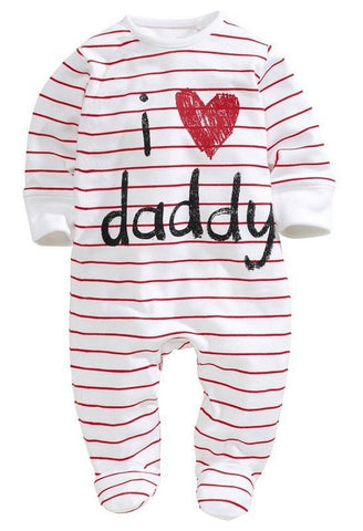 Infantil Toddler Newborn Baby Boy Baby Girls Unisex Kids Romper H Cotton Outfit Clothing Set