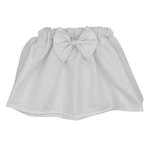 Newborn Cute Skirts Baby Kid Mini Bubble Tutu Skirt Girl Pleated Fluffy Skirt Party Dance Princess Skirts