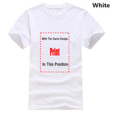 Online T Shirts Store Men'S Off! Surfer Boyfriend Crew Neck Funny Short Sleeve T Shirt