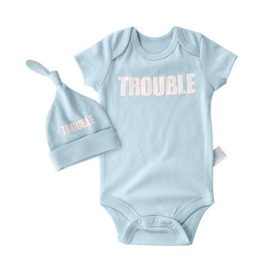 Orangemom office store baby bodysuit  Short Sleeved newborn baby clothes cheap baby boy bodysuits twins imported baby clothes