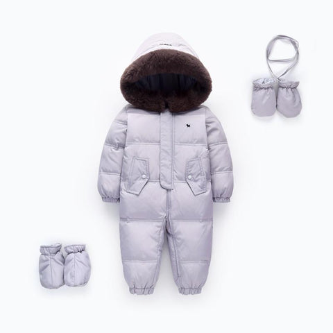 d6ef4273a Baby Girl Outerwear   Coats – ToysZoom