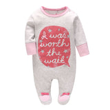 Picturesque Childhood Official Store 3-1 Newborn new born baby girl Cake Smash Lovely Clothes Long-sleeved red color