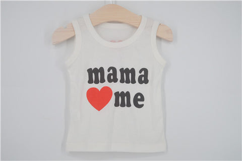 baby girl clothes t-shirt for girls boys t-shirt family clothing baby t shirts girls tops summer BXJP-007-1P 1PCS/LOT