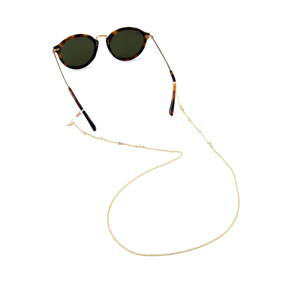 "Eyewear Chain ""Mao"""