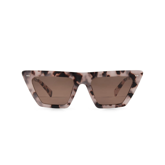 Calais Mineral Tortoise Brown EXPECTED ORDER DISPATCH DECEMBER 1