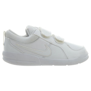 Nike Pico 4 (Psv) Little Kids Style : 454500