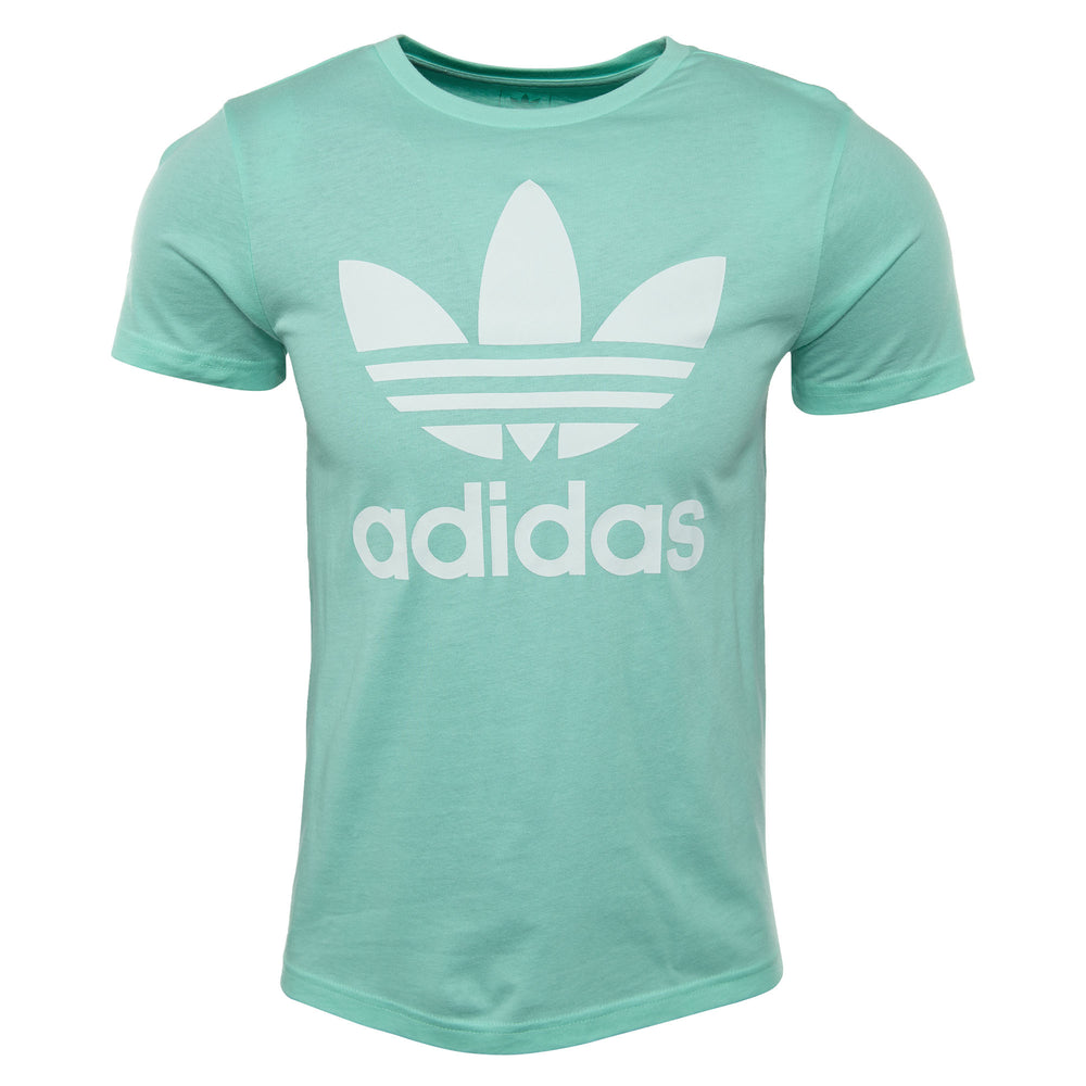Adidas Trf Tee Big Kids Style : Dh2473