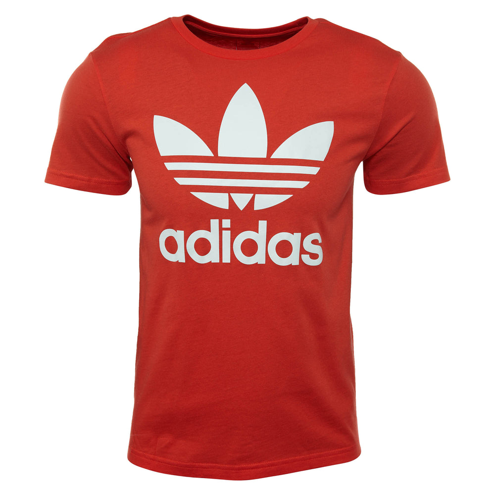 Adidas Trf Tee Big Kids Style : Dh2474