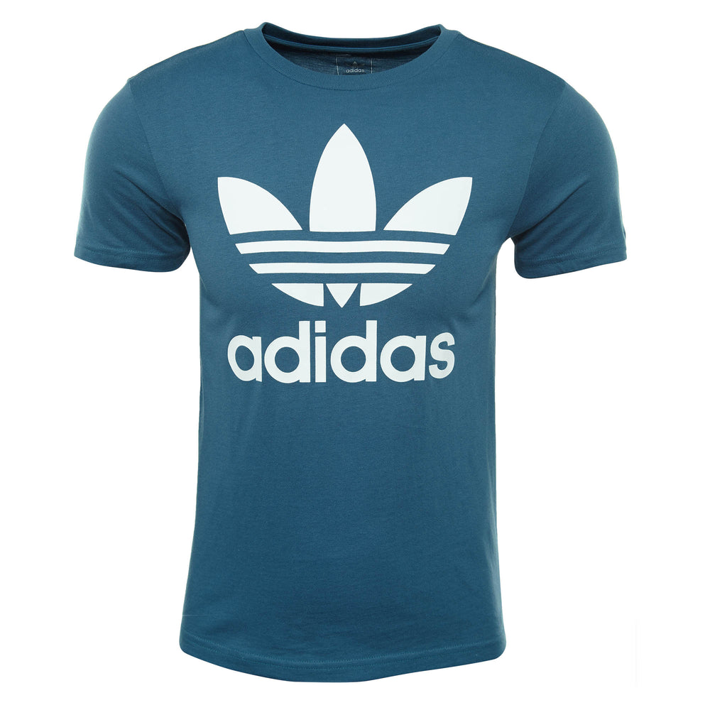 Adidas Trf Tee Big Kids Style : Dh2472