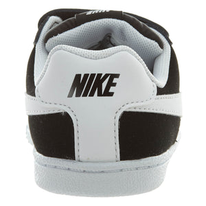 Nike Court Royale Toddlers Style : 833537