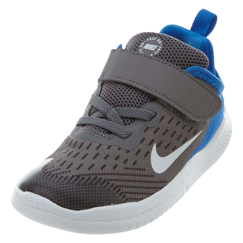970d724ca0d Nike Free Rn 2018 Toddlers Style   Ah3453