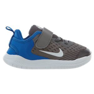 Nike Free Rn 2018 Toddlers Style : Ah3453