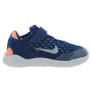Nike Free Rn 2018 Little Kids Style : Ah3455