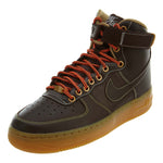 Nike Air Force 1 High Big Kids Style : 653998