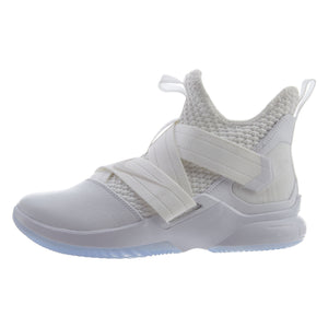 pretty nice 9a2e8 87568 Nike Lebron Soldier Xii Sfg Mens Style   Ao4054