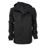 North Face Resolve Reflective Jacket Big Kids Style : A3cr9