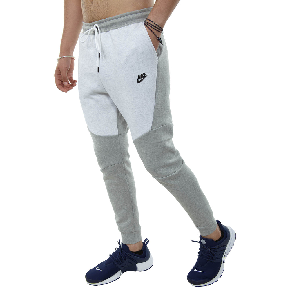Nike Sportswear Tech Fleece Jogger Mens Style : 805162