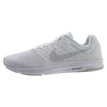 Nike Downshifter 7 Mens Style : 852459-100