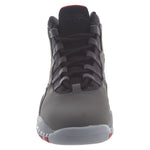 Jordan 10 Retro Little Kids Style : 487212-006