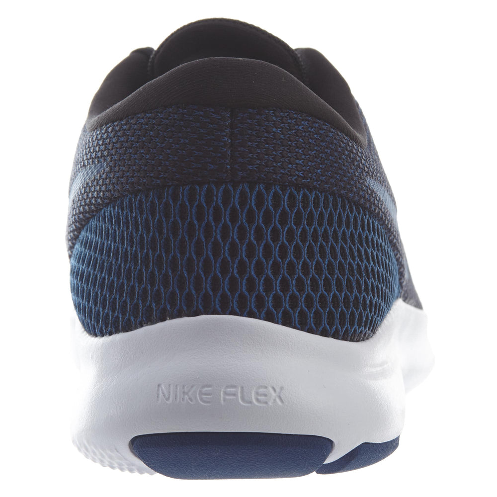 Nike Flex Experience Rn 7 Mens Style : Aa7405-003