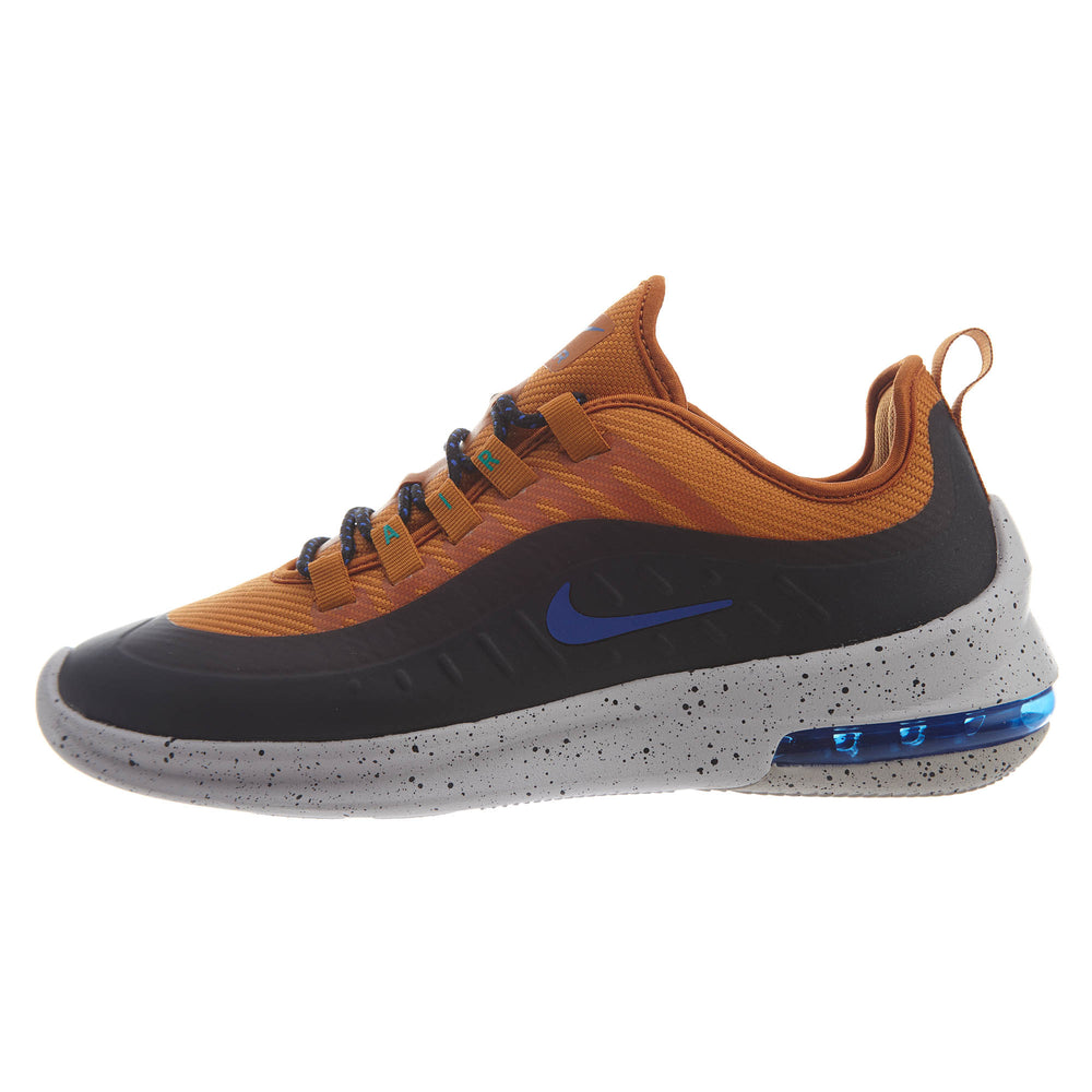 Nike Air Max Axis Prem Mens Style : Aa2148-800