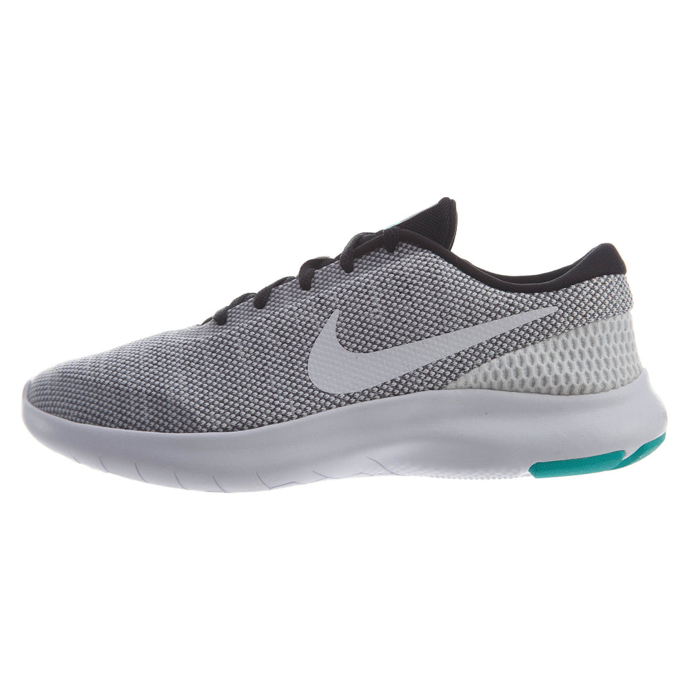 Nike Flex Experience Rn 7 Womens Style : 908996-013