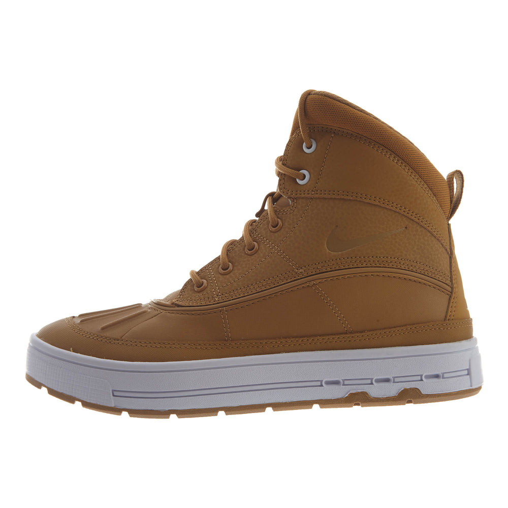 Nike Woodside 2 High Big Kids Style : 524872-702