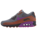 Nike Air Max 90 Essential Mens Style : Aj1285-013