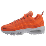 Nike Air Max 95 Prm Overbranding Mens Style : 538416-801