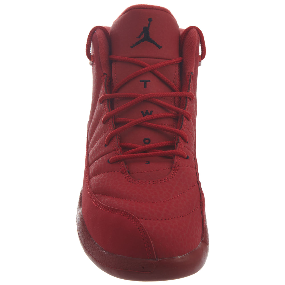 Jordan 12 Retro Little Kids Style : 151186-601