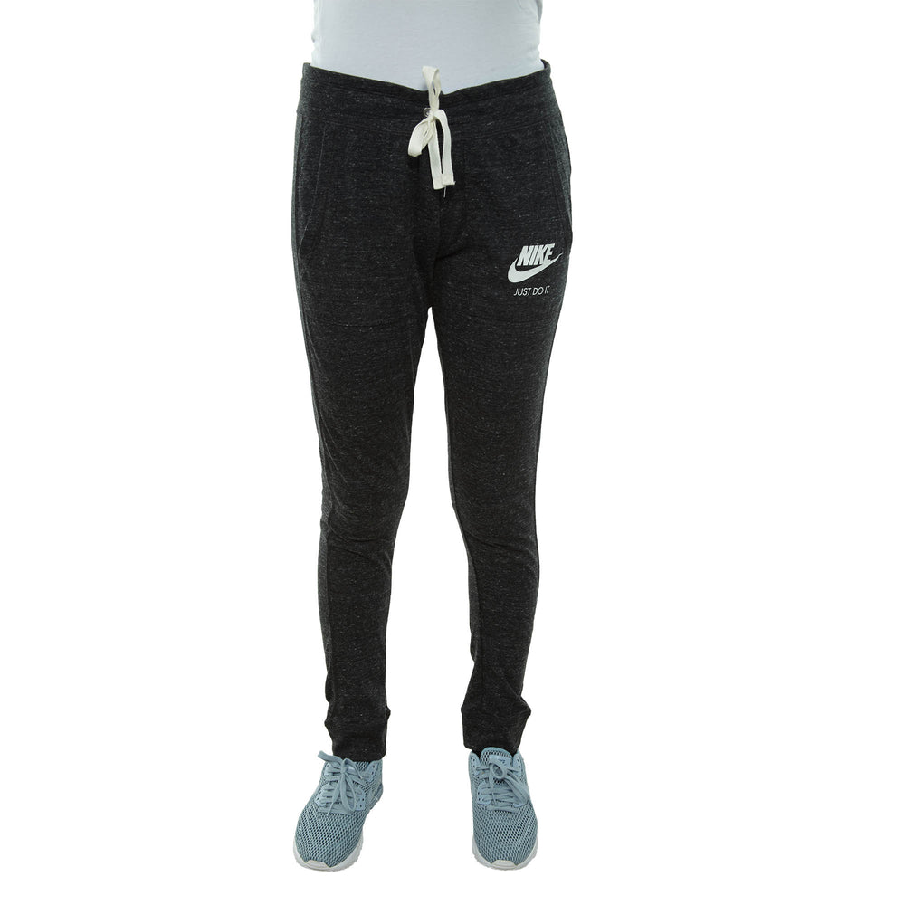 Nike Sportswear Fall Vintage Pant Mens Style : 883731-010