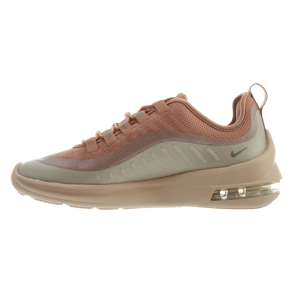 Nike Air Max Axis Womens Style : Aa2168-201