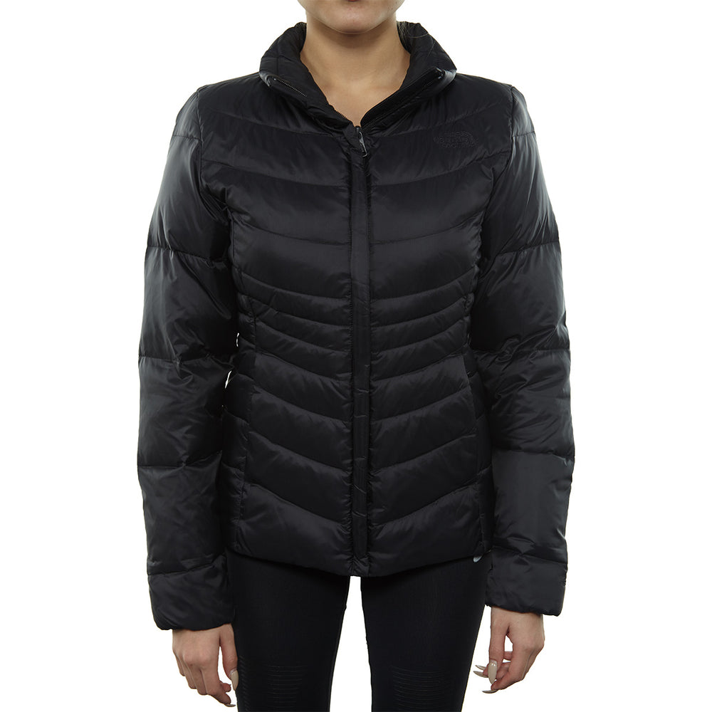 North Face Aconcagua Jeacket Il Womens Style : A3jrm-JK3