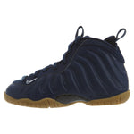 Nike Little Posite One Little Kids Style : 723946-405