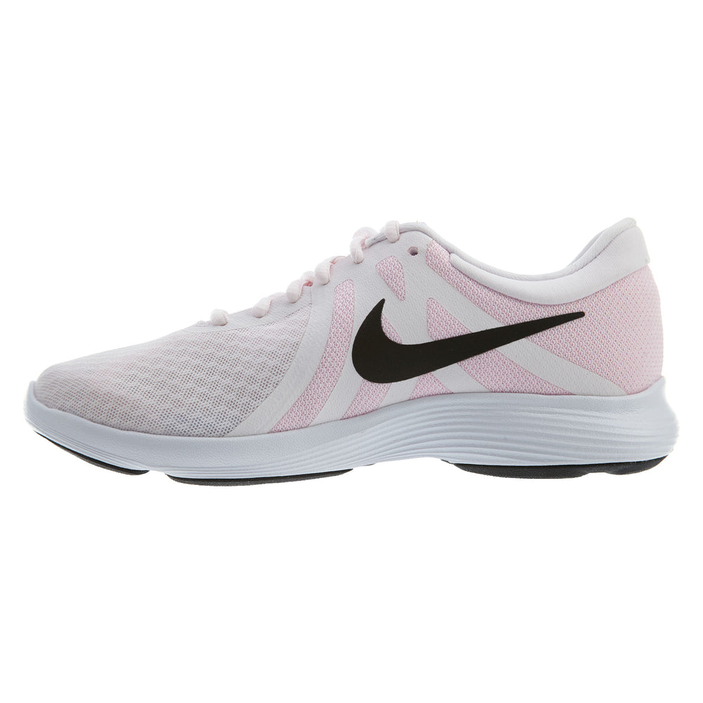 Nike Revolution 4 Womens Style : 908999-604
