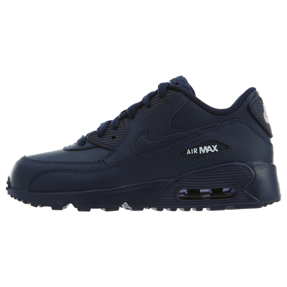 Nike Air Max 90 Ltr Little Kids Style : 833414-412