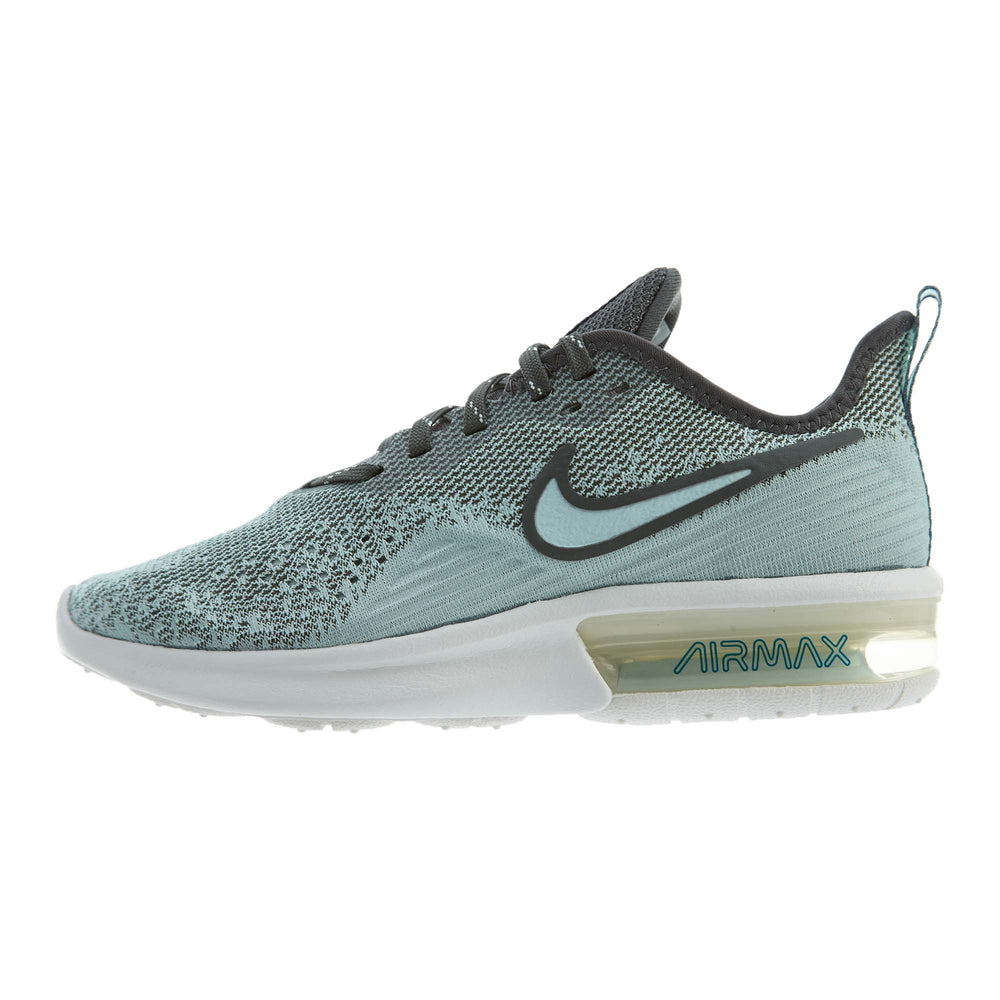 Nike Air Max Sequent 4 Womens Style : Ao4486-301