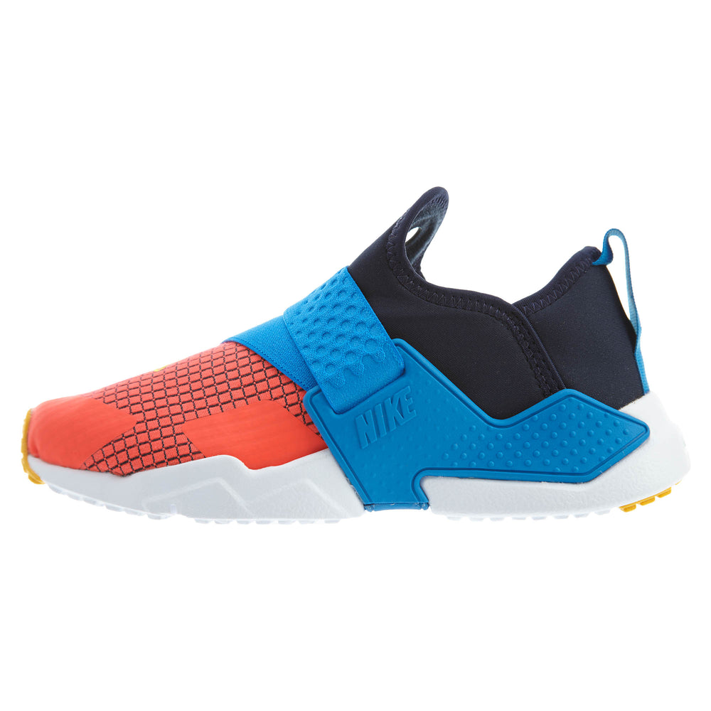 Nike Huarache Extreme Now Big Kids Style : Bq7568-400