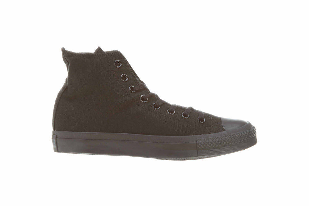 CONVERSE MENS CHUCK TAYLOR ALL STAR HI STYLE# M3310