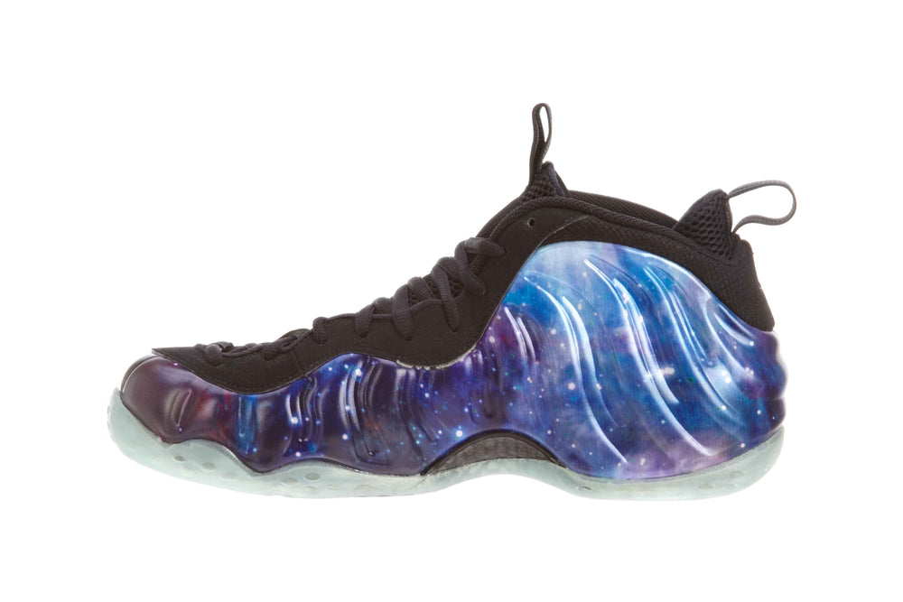 Air Foamposite One Nrg Mens Style # 521286