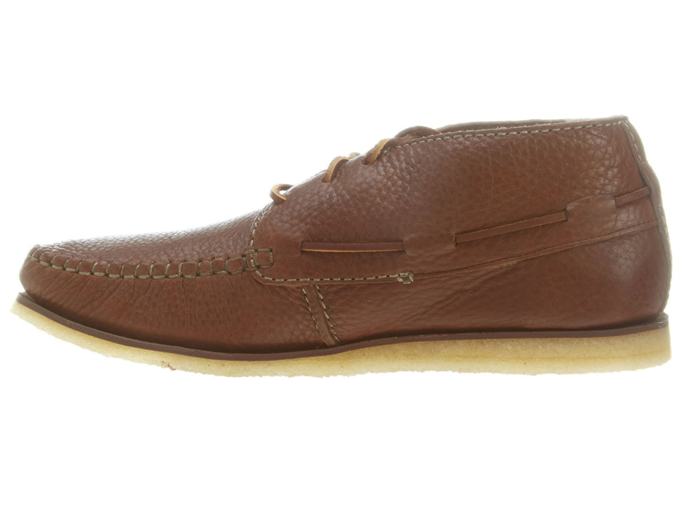 CLARKS CRAFT SAIL MENS STYLE # 63528