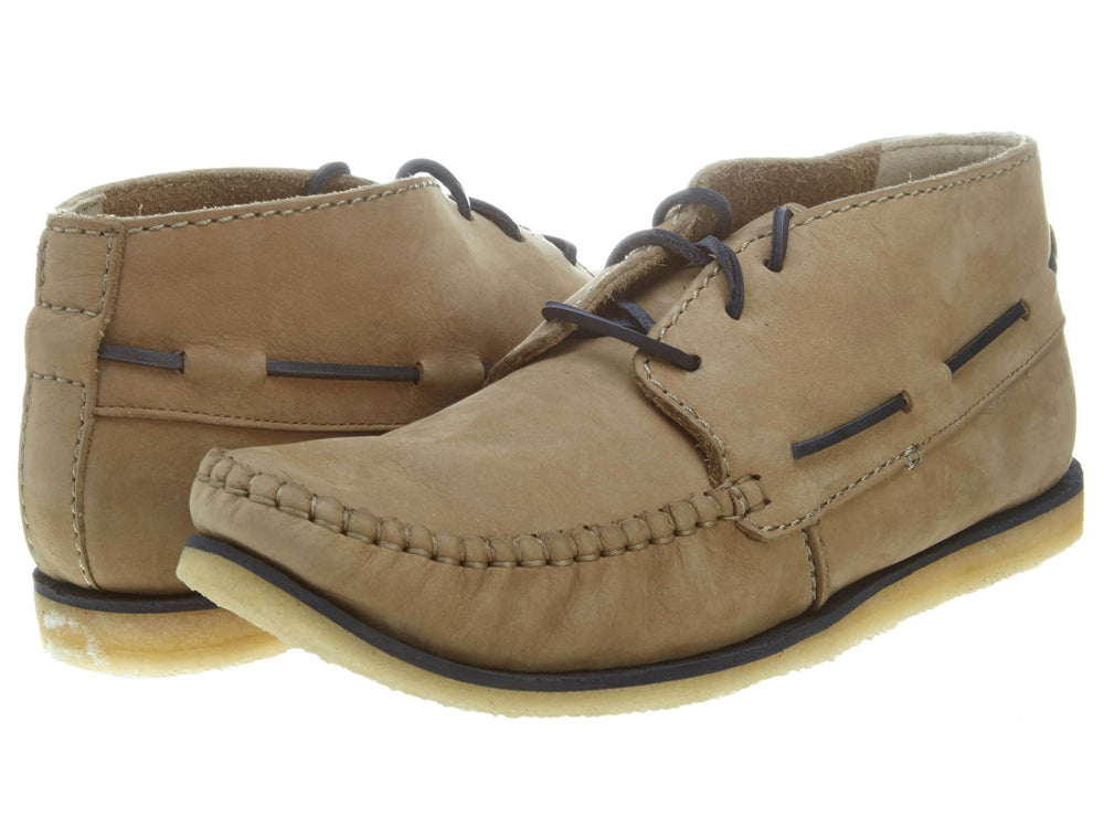 CLARKS CRAFT SAIL MENS STYLE # 63684