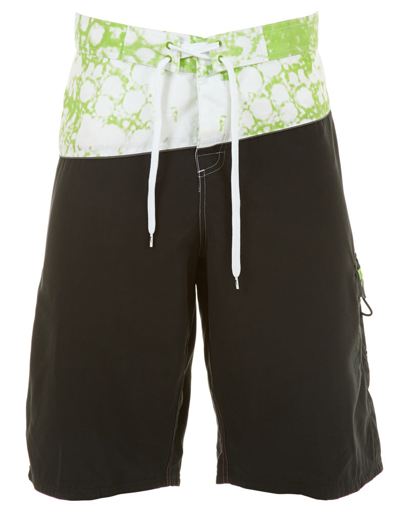 `Nike Active Short Mens Style # 227062