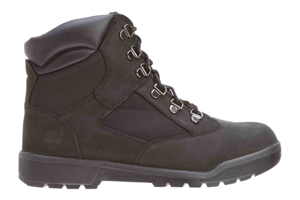 Timberland 6In L/F Field Boot Big Kids Style 44990