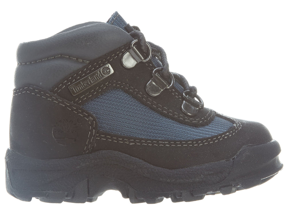 Timberland Field Boot Toddlers Style 13824
