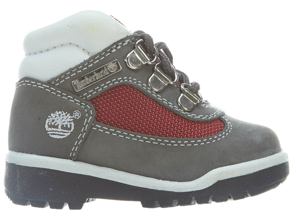 Timberland Field Boot Toddlers Style 41854