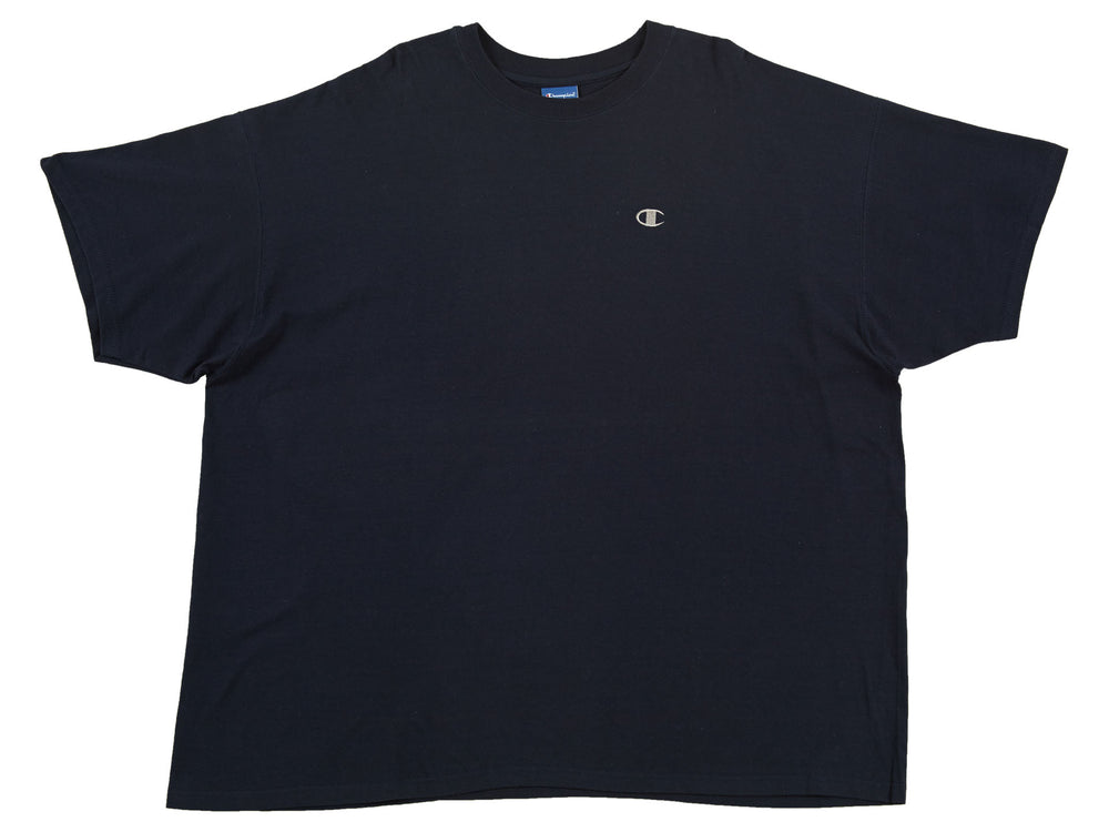 Champion Authentic Athletic T-shirts Mens Style # K070901