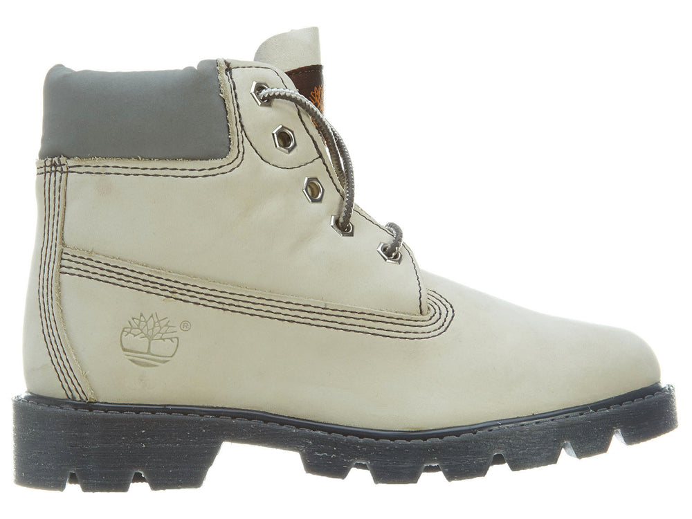 Timberland YOUTH Prem Boot Little Kids Style# 10708