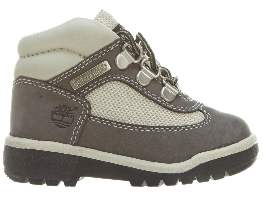 Timberland Field Boot Toddlers Style # 15804